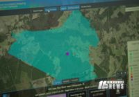 Florence flooding: Monitoring potential flooding in your area with FIMAN