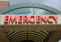 Florence temporarily closes Grand Strand Medical Center, including ER