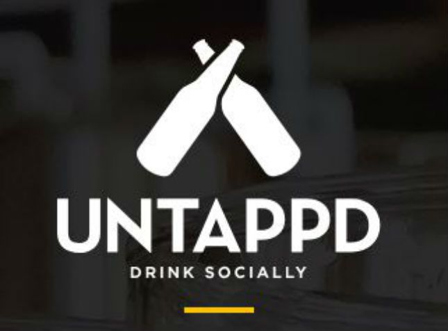 (Source: Untappd)