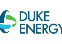 Duke Energy plans for restoring power after Hurricane Florence
