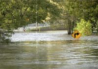 RIVER FLOODING: Florence to rewrite records