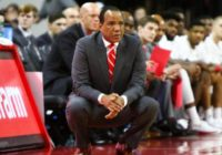 NC State's Kevin Keatts calls on coaching community to assist in Hurricane Florence recovery