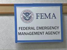 FEMA opens disaster recovery center to help Fayetteville residents get the help they need