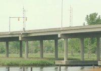 Hurricane Florence: Road and bridge closures