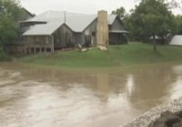 Flood Watch warnings sparks storm prep