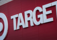 Target to donate $1.5M to help Florence victims