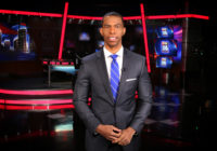 Jonathan Martin | FOX 26 News Anchor