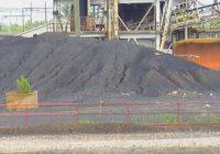 Florence could flood hog manure pits, coal ash dumps