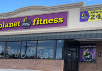 Planet Fitness opens doors to Florence victims