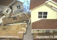 How to prepare your house for Hurricane Florence: Tips from people who blow up houses
