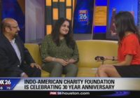 Indo-American Charity Foundation Celebrating 30…