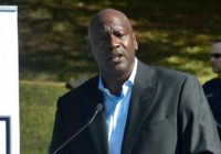 Charlotte Hornets owner Michael Jordan makes huge Florence relief contribution
