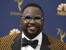 2018_Primetime_Emmy_Awards_-_Arrivals_86006