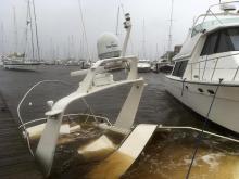 Tropical_Weather_North_Carolina_11241
