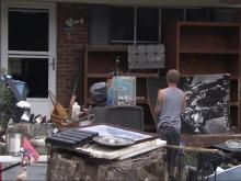 Cumberland Co. residents brace for third storm in 2 years
