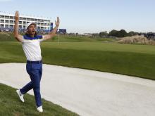 France_Ryder_Cup_Golf_69604