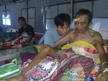Indonesia_Earthquake_09816