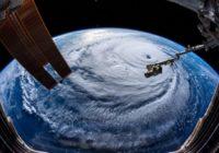 Destructive 2018 Atlantic hurricane season draws to an end