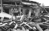 It's been 30 years since an EF-4 tornado ripped through Raleigh