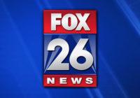 Jobs at FOX 26 and My20