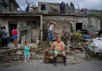 Death toll from last week's Havana tornado rises to 6