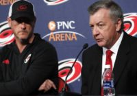 Hurricanes on PNC Arena lease negotiations: 'The economics of the deal have to change in our favor'