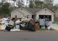 Deadline extended again for STEP program for Florence home repairs