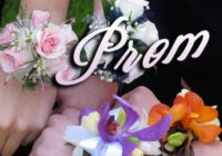 Pender schools looking for prom help for students impacted by Florence