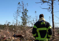 Alabama tornadoes: Donors pledge to pay for 23 funerals after devastating storm