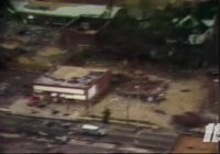 March 28 marks anniversary of devastating 1984 NC tornado outbreak