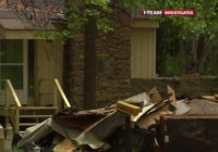 I-Team: Some hurricane victims might wait years for relief money