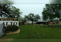 LIST: How to help Alto residents following devastating tornadoes
