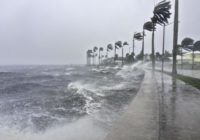 Why some say the Saffir-Simpson hurricane scale is outdated and should be replaced