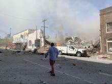 Explosion_North_Carolina_67845