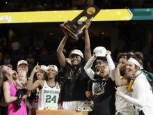 NCAA_Championship_Notre_Dame_Baylor_Basketball_20789