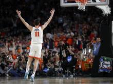 APTOPIX_Final_Four_Texas_Tech_Virginia_Basketball_11851