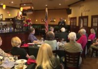 Kingwood residents meet to discuss preventative flooding measures