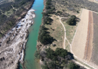 Texas Parks & Wildlife seeking help to revitalize Llano River habitats destroyed by flooding