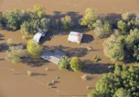 Report: North Carolina Hurricane Funds Delayed