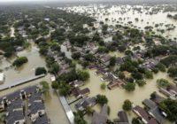 Weather Service: Expect a slightly weaker hurricane season