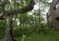 Tornado warning? In East, storm season brings bewilderment