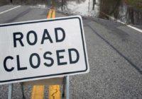 Austin's Cap Metro experiences delays due to flooding