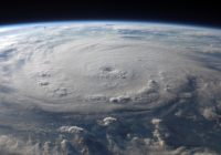 Andrea's already done: So who else is on 2019′s list of hurricane names?