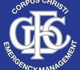 City Emergency Management Team to Give Hurricane Preparation Advice