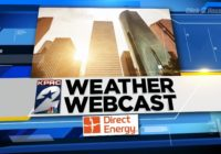 What you need to know about this weekend's severe weather risk