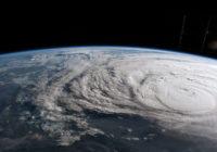 NWS hosts Hurricane Preparedness Week May 5-11