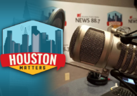 Full Show: Raising The Age For Tobacco, And The Lost Galveston Hurricane Statue (May 22, 2019)