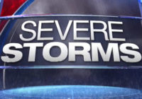 Storms causing problems throughout Central Texas