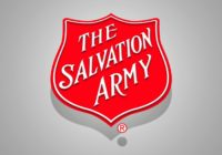 Salvation Army shelter to reopen for first time since Florence