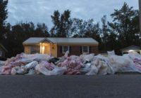 Bogus hurricane damage claims net one guilty plea, another arrest